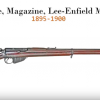 The WWI Long Enfield Small Arms Primer You Need to Watch