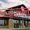 BANKRUPT: Gander Mountain Weighing their Options