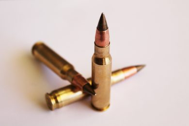 What is Armor Piercing Ammunition, Really? - The Firearm BlogThe