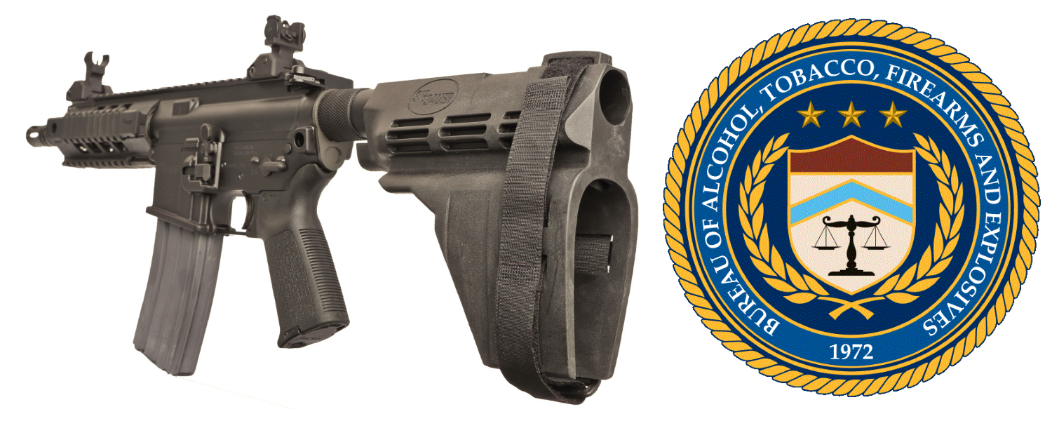 atf paper Home / paper targets and cardboard targets / federal agency targets / (atf)  bureau of alcohol, tobacco, firearms and explosives.