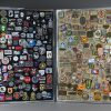 """Morale Patch"" Gets Trademarked and Uproar Ensues in the Morale Patch Community"