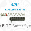 New Uber Compact Sabertube from Battle Arms Development