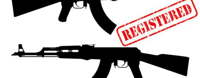 ak-47 Archives - Page 3 of 7 -The Firearm Blog