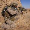 Analysis- Scout Sniper Basic Course Failure Rate Part One