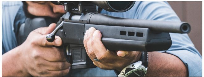 LEAKED: More Leaked Magpul Products To Be Introduced At NRA