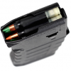 Next Gen Polymer Ammunition Introduced from FightLite