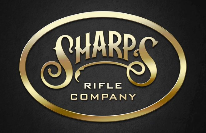 Sharps rifle company loses lawsuit against founder the firearm broadsword group llc the owners of sharps rifle company makers of the relia bolt and 25 45 sharps upper receivers for the ar 15 has been ordered to malvernweather Choice Image