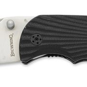 Speed Load Tactical Knife