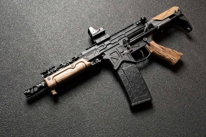ar15 handguard perspectives and complaints Vector Lighters Dealers in Colorado Vector Lighters Dealers in Colorado