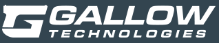 Gallow Technologies
