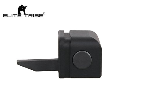 Looking To Make Your Glock Full Auto Amazon Has An