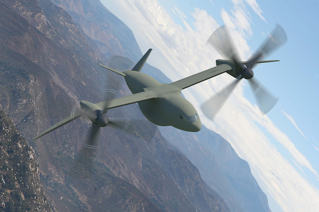 jmr helicopter with Ride Valkyries Future Vertical Lift Bring Soldiers Battlefield Style on Bell V 280 Valor Tiltrotor Aircraft First Flight additionally 27043 together with Its A Bird Its A Plane No Its Aircraft That Flies Like A Bird moreover Blackhawks Possible Successor V 280 Valor Unveiled additionally Sikorsky Assembling Second S 97 Raider.