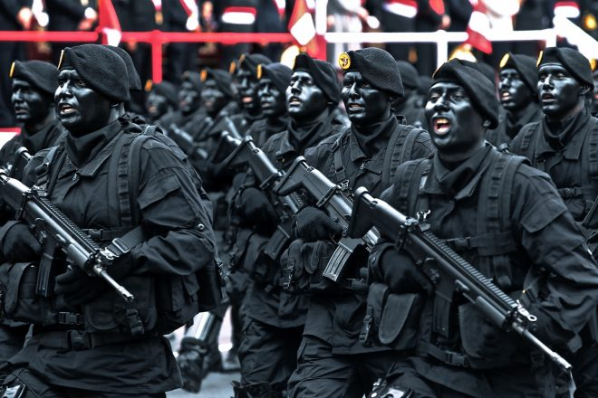 Peruvian_Special_Forces-660x440.jpg