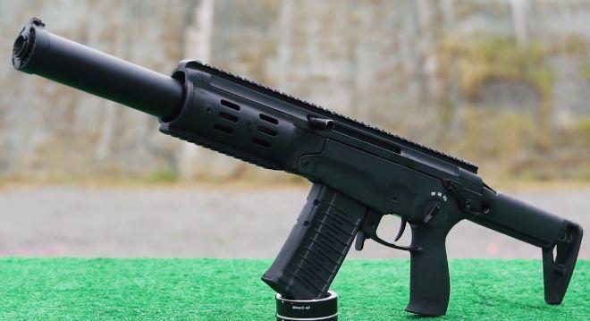 Image result for am 17 rifle
