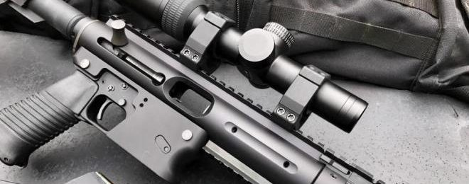 80% Archives -The Firearm Blog