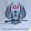 American Suppressor Association (ASA) Public Statement on the Las Vegas Incident