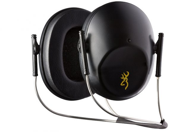 Behind the Head Hearing Protector resized