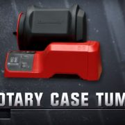 Rotary Case Tumbler