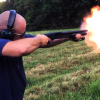 Review: Mossberg 590 Shockwave