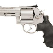 Smith Wesson 686 PC