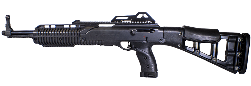10mm hi-point carbine