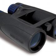 Lucid Optics B-10