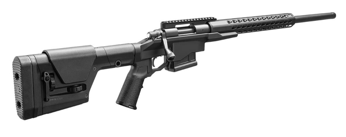 remington s new precision chassis rifle the model 700 pcr the