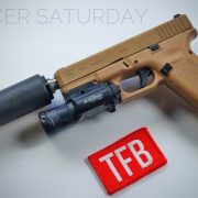 All Quiet On The Western Front: TFB Silencer Saturday Series – #2
