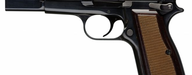 Hi-Power (Browning USA)