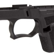 NEW! GlockStore Exclusive 80% GLOCK 43 Frame