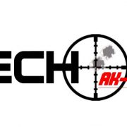 Fostech Echo AK Trigger Coming Soon