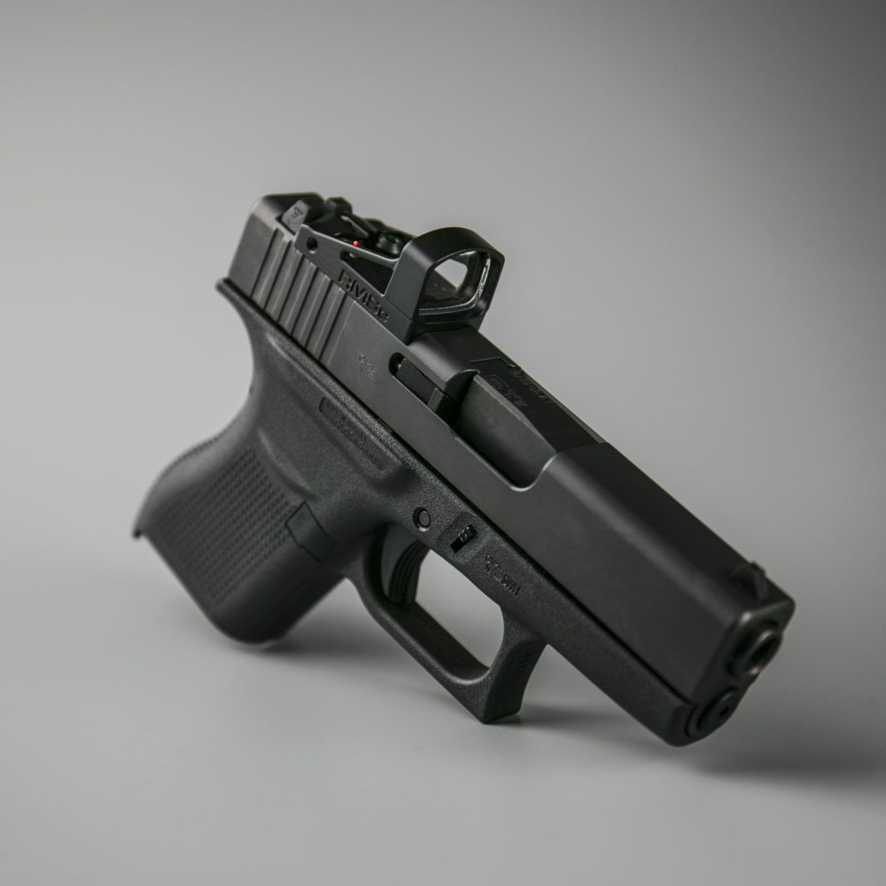 Image Result For Glock Compact Price