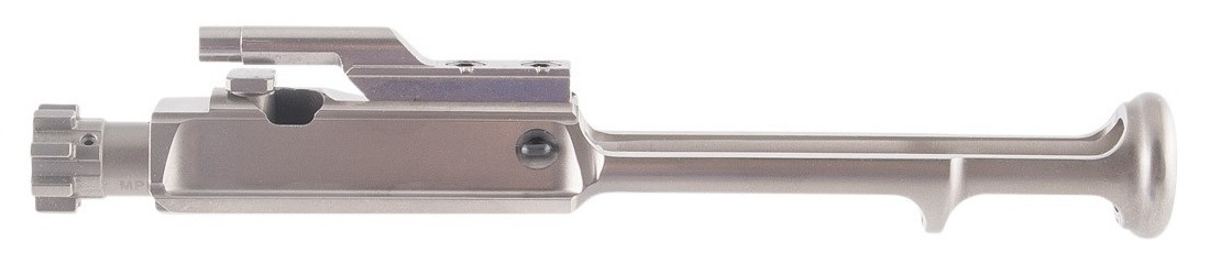 Brownells Lightweight AR-15 Bolt Carrier Group (3)