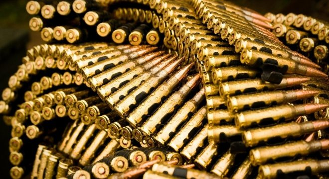 us army is looking for novel combustible cartridge cases for next