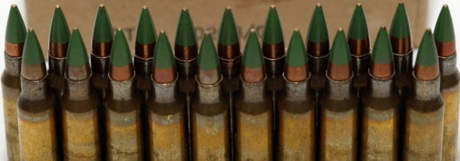 some m855