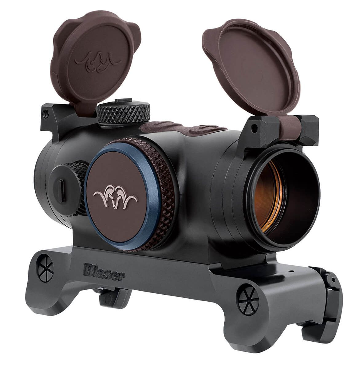 Blaser RD17 Red Dot Sight (3)