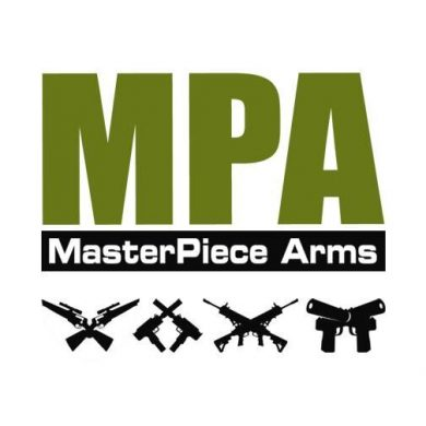 Masterpiece Arms proudly serves and provides products for Local, State and Federal Law Enforcement. This includes MPA Chassis and Rifle Systems plus a variety of related accessories for these platforms.