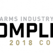 Spotlight On the 2018 Firearms Industry Compliance Conference