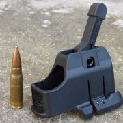 Thumbs Up! Maglula Releases 7.62×39 AR15 Loader