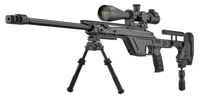 CZ-TSR-Bolt-Action-Tactical-Rifle-Chambe