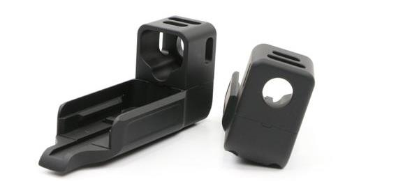 Dark Hour Defense Compensated Glock Stand Off Device (GSOD) (2)
