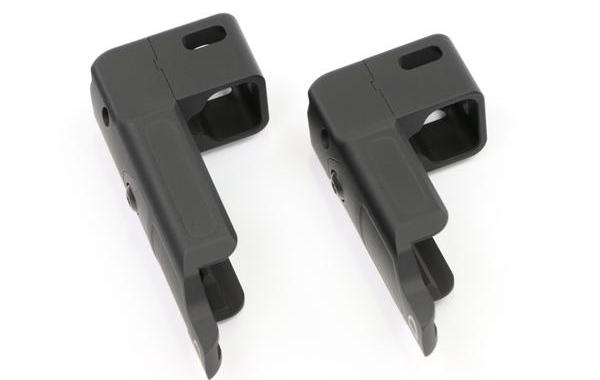 Dark Hour Defense Compensated Glock Stand Off Device (GSOD) (4)