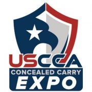 An Interview with Tim Schmidt, US Concealed Carry Association Founder