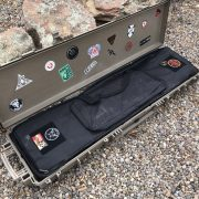 TFB Review: EXPLORER Cases Ultimate 3-Gun Travel Solution Kit