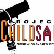Report Shows Project ChildSafe Hit Record Numbers in 2017