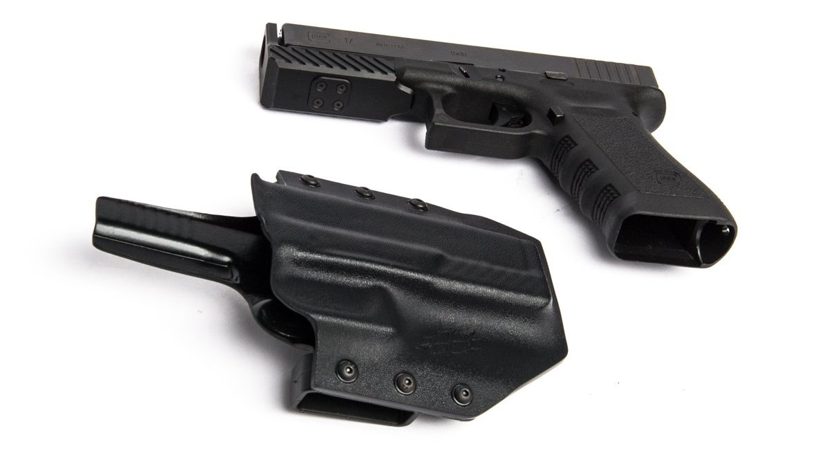DTF Industries SAFE Space Pistol Attachment (6)