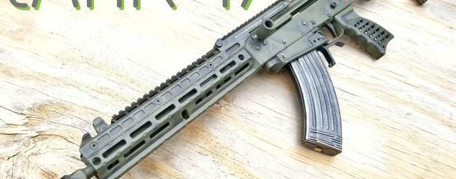 Iron Claw Tactical tAnK 47 Rifle (7)