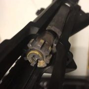 LFD Research Films the Firing of .300 Blackout in a .2235.56 Chamber (2)