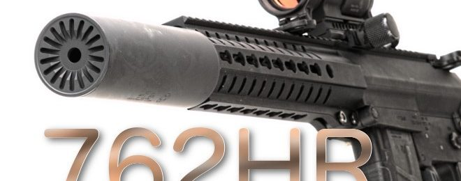 Liberty Suppressors 762HR Hunting Rifle Suppressor (3)