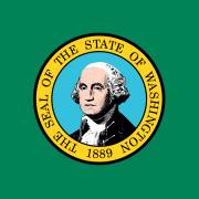 Washington State May Put Initiative 1639 On November Ballot